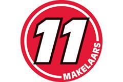11 Makelaars - Landsmeer Landsmeer