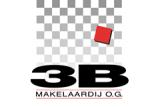3B Makelaardij b.v. Bergschenhoek