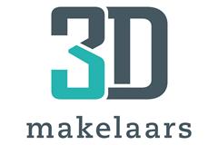 3D Makelaars B.V. Schiedam