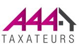A44 Taxateurs Oegstgeest
