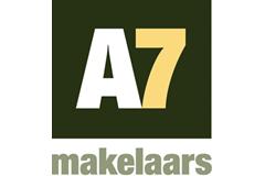 A7 Makelaars Joure