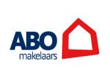 ABO Makelaars o.g. Leeuwarden