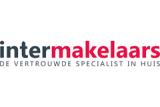 ACM-InterMakelaars Venlo