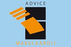 ADVICE Makelaardij Beuningen (GE)