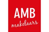 AMB Makelaars Drunen - Vlijmen - Heusden I Qualis Drunen
