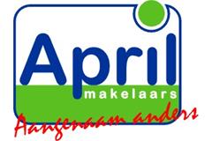 APRIL MAKELAARS Gouda