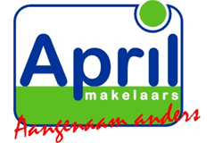 APRIL MAKELAARS VIANEN Vianen (UT)