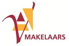 AV Makelaars Maassluis