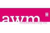 AWM Doesburg