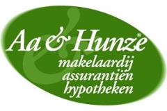 Aa & Hunze Makelaardij Gieten