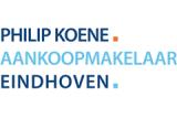 Aankoopmakelaar Eindhoven Eindhoven