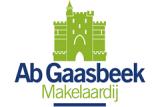 Ab Gaasbeek Makelaardij Renswoude