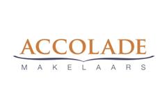 Accolade Makelaars Bergen (NH)