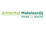 Achterhof Makelaardij Noordhorn