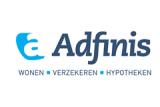 Adfinis Makelaars Deventer