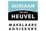 Adriaan van den Heuvel makelaars Eindhoven Eindhoven