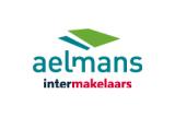 Aelmans-InterMakelaars Panningen
