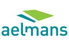 Aelmans Rentmeesters- & Makelaarskantoor B.V. Margraten