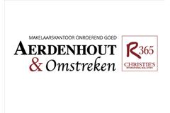 Aerdenhout & Omstreken Aerdenhout