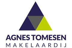 Agnes Tomesen Makelaardij Etten-Leur