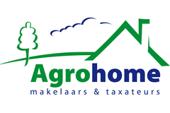 Agrohome makelaars & taxateurs Groot-Ammers