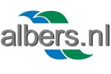 Albers Makelaars B.V. Bussum