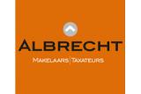 Albrecht Makelaars | Taxateurs Drachten