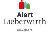 Alert Lieberwirth Makelaars B.V. Malden