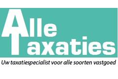 AlleTaxaties B.V. Nuenen