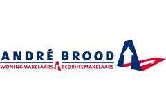 André Brood Makelaars Valkenswaard