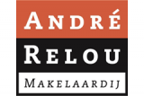 André Relou Makelaardij Helmond B.V. Helmond