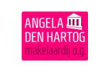 Angela den Hartog makelaardij o.g. Alphen aan den Rijn
