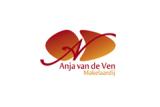 Anja van de Ven Makelaardij Eindhoven
