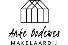 Anke Bodewes Makelaardij o.g. B.V. Schiedam
