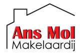 Ans Mol makelaardij Nijmegen