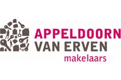 Appeldoorn Van Erven Makelaars Oisterwijk