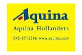 Aquina-Hollanders Heerlen