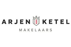 Arjen Ketel Makelaars Badhoevedorp