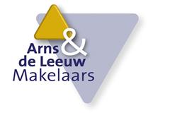 Arns & de Leeuw Makelaars Huissen