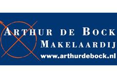 Arthur de Bock Makelaardij Purmerend