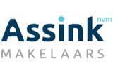 Assink NVM Makelaars Velp (GE)