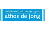 Athos de Jong makelaardij o.g. Houten