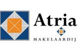 Atria Makelaardij Utrecht