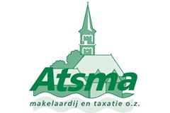Atsma makelaardij en taxatie Scharnegoutum