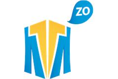 AttaZo NVM Makelaars Voorburg