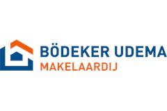 Bödeker Udema Makelaardij Winschoten