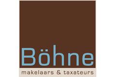Böhne Makelaars Huizen