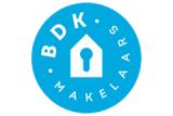 BDK Makelaars - Alle kennis in huis Haarlem