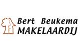 BERT BEUKEMA Veenoord