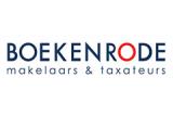 BOEKENRODE makelaars & taxateurs Groningen